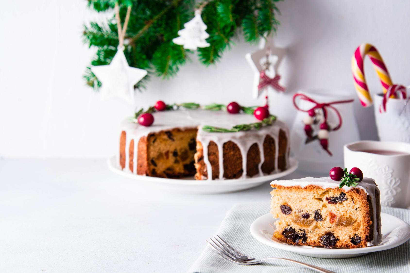Dolci speziati di Natale, 5 idee davvero golose