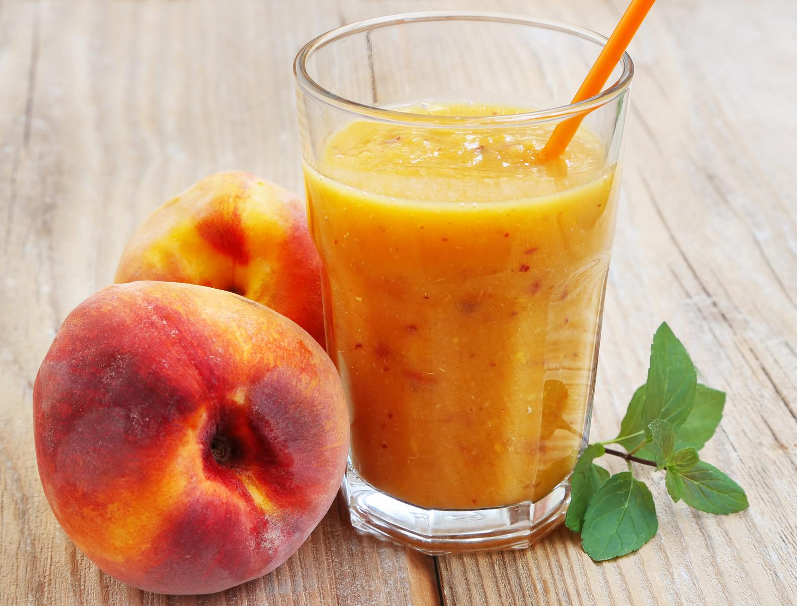 succhi di frutta fatti in casa 3 idee sane e dissetanti