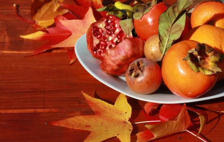 Favoloso I benefici della frutta dimenticata, dalle giuggiole alle nespole XG16