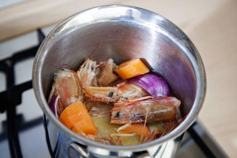 Il ghiaccio in cucina come rendere creative le tue ricette - Come fare il corallo in cucina ...
