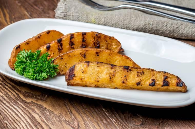 Un Tubero Sorprendente Come Cucinare Le Patate Americane