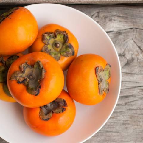 Coltivare funghi in casa come essiccare il raccolto - Come coltivare il basilico in casa ...