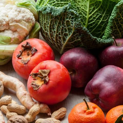 Come coltivare le carote in vaso for Coltivazione goji in vaso